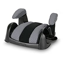 Product Best Seller In Booster Car Seats Booster Car