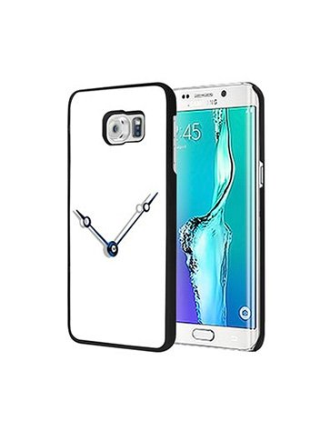 breguet-brand-logo-galaxy-s6-edge-plus-coque-samsung-galaxy-s6-edge-plus-coque-breguet-logo-design-h