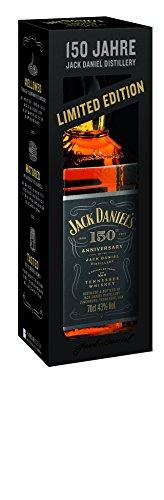 jack-daniels-d150-limited-edition-in-der-geschenkbox-1-x-07-l