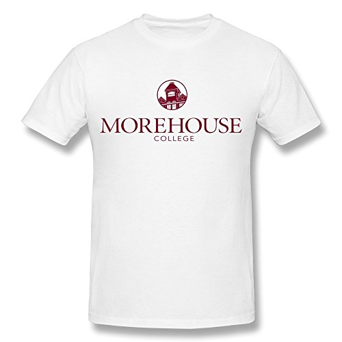 """morehouse single guys For the new morehouse college president david thomas, his first """"a candle in the dark"""" gala held on feb 17 at the hyatt regency atlanta was a special night event."""