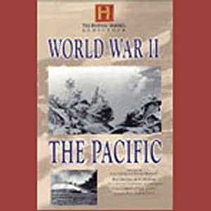 World War II: The Pacific | [The History Channel]