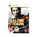 Alone in the Dark 5 [UK]