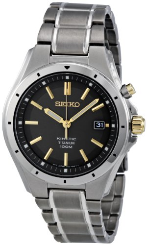 seiko-mens-black-dial-bracelet-titanium-watch-ska495p1