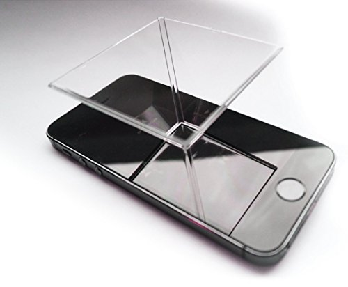 spectre-hologram-smartphone-hologram-projector-suitable-all-smartphones-iphone-samsung-sony-holograp