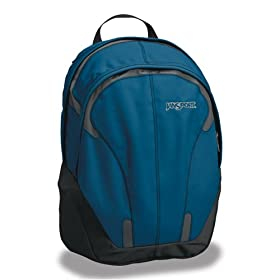 JanSport Air Juice Backpack