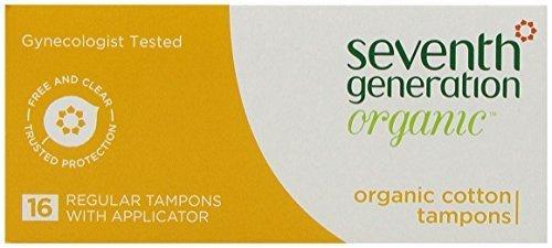 seventh-generation-applicator-tampon-regular-16-count-box-by-amazonus-sevm7
