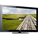 Sony KDL55BX520 1080p 120Hz LCD HDTV