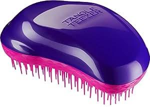 Tangle Teezer The Original Brosse à Cheveux Plum Delicious