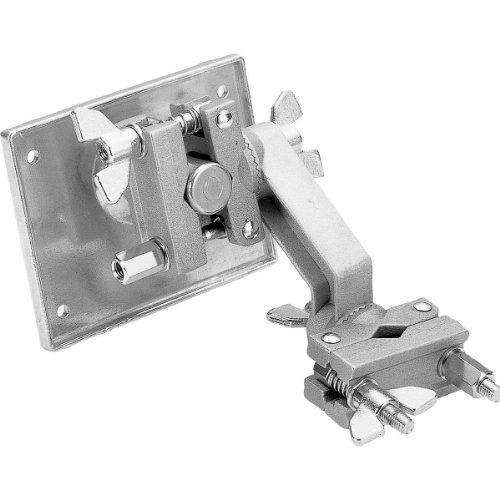 Roland Apc-33 | Mounting Clamp