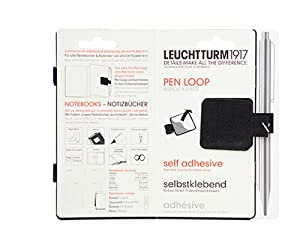 Leuchttrum Pen Loop
