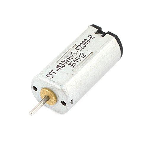 sourcingmap-a14111200ux0254-dc-15v-6v-26500-rpm-alto-par-motor-electrico-para-el-juguete-modelo-de-r