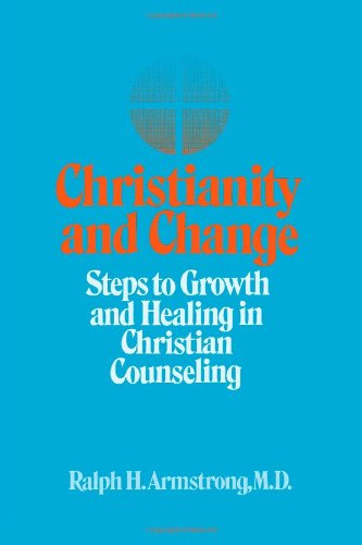 change in continuity for christianity During the british rule in india, christianity swept over the entire region and this  tribal  the religion of the tangkhul naga: continuity and change as a research.