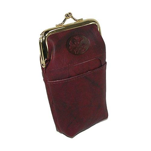 buxton-heiress-cigarette-case-burgundy