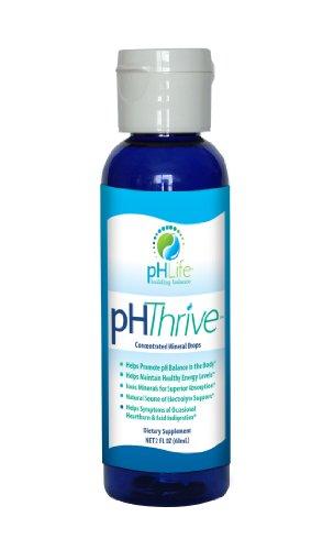 Thrive PH