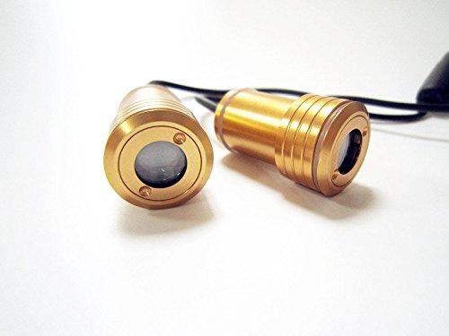 2pcs-led-logo-voiture-porte-ombre-laser-projecteur-light-renault