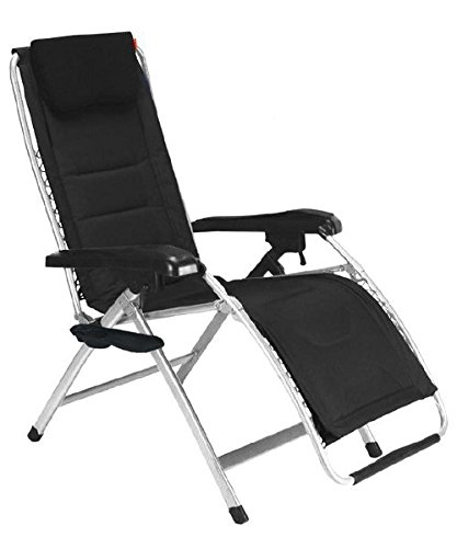 crusader-luxurious-padded-reclining-lounger-in-charcoal