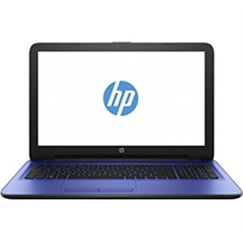hpc-hp-15-ba017ns-a8-7410-quad-8gb-1tb-azul-156-w10