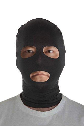 marvoll-lycra-spandex-eyes-mouth-holes-zentai-mask-hoods-halloween-costumes-adults-black