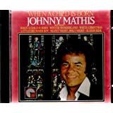 Johnny Mathis - When a Child Is Bornby Johnny Mathis