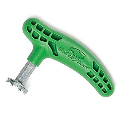 Softspikes Cleat Ripper Spike Wrench