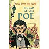 Selected Stories and Poems of Edgar Allan Poe (0804900086) by Poe, Edgar Allan