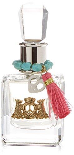 juicy-couture-eau-de-parfum-vapo-30ml-1er-pack-1-x-30-ml