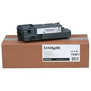 Lexmark CONTAINER ( C52025X )