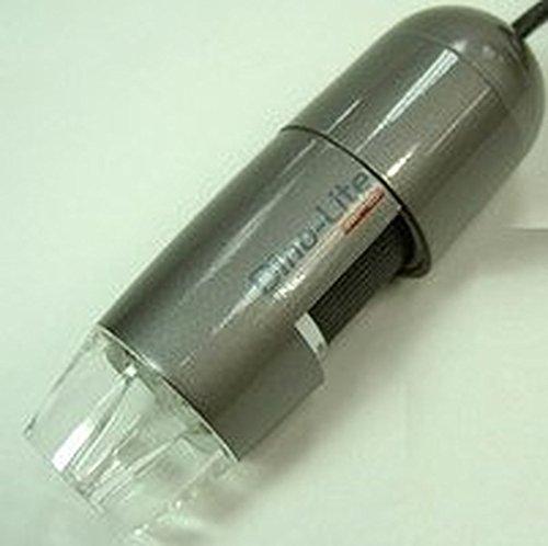 Dino-Lite-Pro-II-AM411T-Microscope