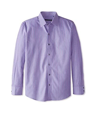 Zachary Prell Men's Wagner Shirt