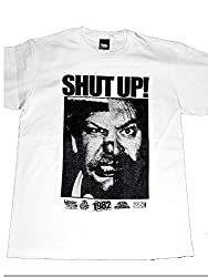 SHUT UP! (XL)
