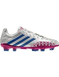 Adidas Women's P Absolado LZ TRX FG Soccer Cleats