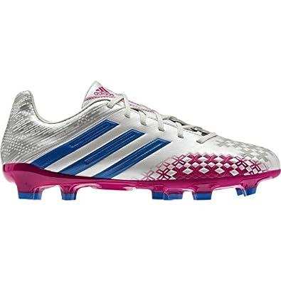 Buy Adidas Ladies P Absolado LZ TRX FG Soccer Cleats by adidas