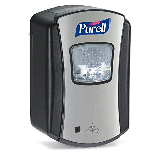 purell-1328-04-ltx-7-touch-free-dispenser-700-ml-chrome-black