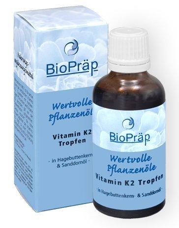 vitamin-k2-tropfen-in-hagebuttenkern-sanddornol-50-ml