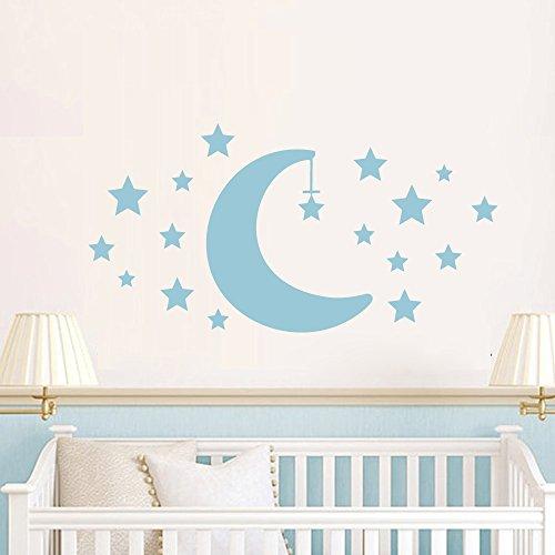 luna-y-estrellas-pared-adhesivo-guarderia-infantil-pared-adhesivo-las-ninas-habitacion-pared-adhesiv