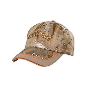 Scent-Lok Mens Savanna Pro Hat by Scent-Lok