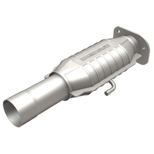 Magnaflow 93441 Direct Fit Catalytic Converter (Non Carb Compliant)