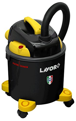 Lavor Wash SKYVAP MAX 2000W Steam Cleaner
