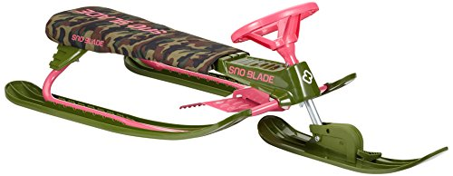 Hamax-chariot-et-DE-Rodel-W-Automatic-Winder-HAM505915-Camo-multicolore