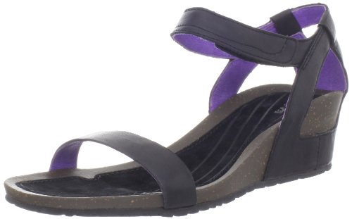 Teva Women's Cabrillo Sandal