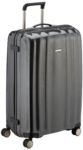 Samsonite Trolley CUBELITE SPINNER