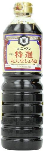 kikkoman-marudaizu-soy-sauce-338-ounce-bottles-pack-of-3