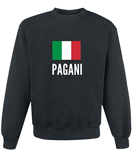 sweatshirt-pagani-city