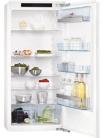 AEG 923 791 018 Réfrigérateur 222 L A++ Blanc