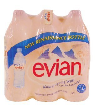 evian-water-1-liter-6-count-by-evian