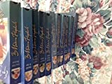 The Modern Prophets, Complete 14 VHS Set (Mormon LDS Presidents Smith, Young, Taylor, Woodruff, Snow, F. Smith, Grant, Albert Smith, Mckay, J.F. Smith, Lee, Kimball, Benson, Hunter)