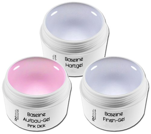 3er-uv-gel-set-haftgel-aufbaugel-pink-dick-versiegelungsgel-je-15ml-fur-nageldesign-set-2