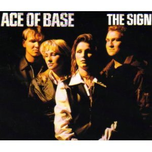 ace of base lyrics download mp3 albums zortam music. Black Bedroom Furniture Sets. Home Design Ideas
