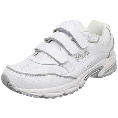 payless fila Sale Fila Shoes, Fila