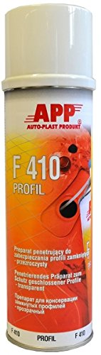 app-f410-hohlraumversiegelung-spray